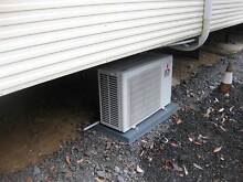 End of Build sale: 2 POLYSLAB - AIR CONDITIONER & EQUIPMENT BASES Humpty Doo Litchfield Area Preview