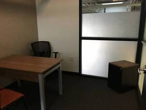 Team Loft Space -  10 Offices + Private Common/Meeting Area! Kitchener / Waterloo Kitchener Area image 5