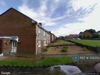 2 bedroom flat in Beili Glas, Swansea, SA4 (2 bed)