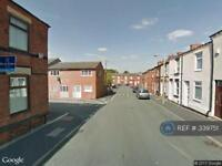 2 bedroom house in Crowther St, St Helens, WA10 (2 bed)