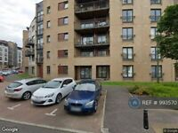 1 bedroom flat in East Pilton Farm Crescent, Edinburgh, EH5 (1 bed) (#993570)