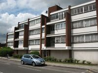 1 bedroom flat in Chichester Court, CANONS PARK, HA8