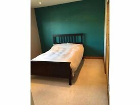 DOUBLE ROOM - ONLY £200 DEPOSIT