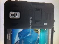 Samsung Active Case Armour defender with stand-$20.