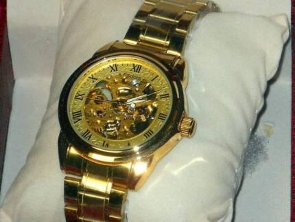 Wrist Watch Fisddis Brand New 2 to Choose