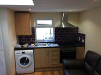 New One Bedroom Flat Richards Street Cathays Cardiff