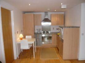 2 Bed Luxury Flat to Rent in Chorlton Whalley Range M16 M21
