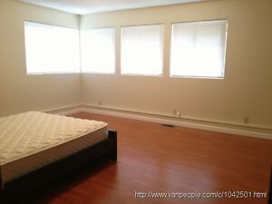 (Langley) nice bedroom available Oct 1st, near costco