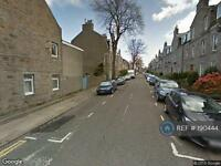 1 bedroom flat in Rosemount, Aberdeen, AB25 (1 bed)