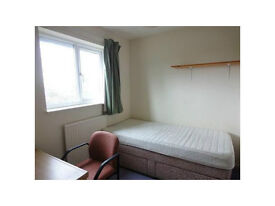 Single Room Available! City Centre & close to University! available NOW Leeds City Centre&University