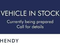2017 Ford Fiesta 1.0 EcoBoost Zetec 5dr HATCHBACK Petrol Manual