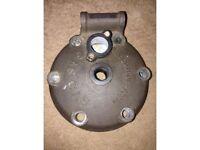 GasGas Gas Gas EC250 EC 250 125 300 CYLINDER HEAD