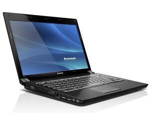 Offre spécial pour  Laptop intel i5 a 199$