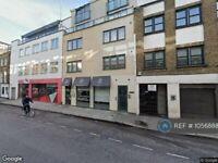 3 bedroom flat in Wakley Street, London, EC1V (3 bed) (#1056888)