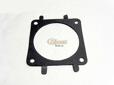 CITROEN Saxo  Exhaust Gaskets - Manifold to Down Pipe