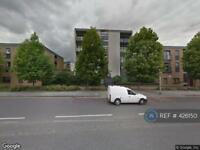 2 bedroom flat in Lawrie House, London, SW19 (2 bed)