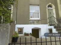 1 bedroom flat in Richmond Road, Bristol, BS6 (1 bed)