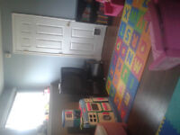 Reliable Childcare Available in Torbay
