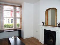 1 bedroom flat in Raleigh Road, London, N8