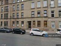 3 bedroom flat in Scotland, Glasgow, G3 (3 bed) (#1093192)