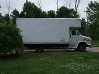 Need JUNK removal? call us and SAVE $$$ _ We load + Recycle_