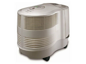 Honeywell Quiet Care Humidifier series HCM-6013i Humidifier