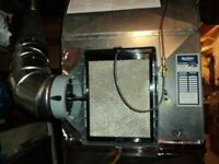 HVAC FURNACE TUNEUP 4 ONLY $49.99 CALL (647) 680-9767.