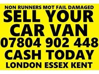 🚘 CASH FOR CARS VANS WE PAY MORE BUY YOUR SELL MY FOR CASH SCRAPPING q
