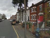 1 bedroom flat in Napier Road, Luton, LU1 (1 bed)