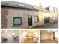 Alyth 3 Bedroom Unfurnished House/Property/Flat To Let
