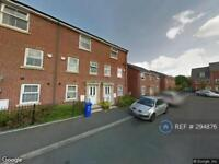 4 bedroom house in Hawkins Close, Manchester, M9 (4 bed)
