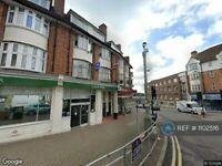 5 bedroom flat in Hendon, London, NW4 (5 bed) (#1102516)