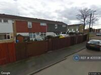 3 bedroom house in Broad Lane Gardens, Walsall, WS3 (3 bed)