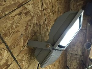 New LED high bay shop / yard /security lights