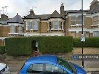 1 bedroom in Elm Grove, London , N8 (#1071794)
