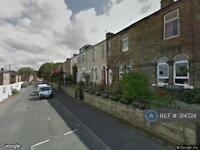 2 bedroom house in Hudson Street, Accrington, BB5 (2 bed)