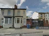 2 bedroom house in Shakespeare Crescent, Eccles, M30 (2 bed)