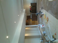 DRYWALL TAPER PAINTER 15YRS EXP GOOD REFERENCES