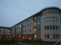 AM PM ARE PLEASED TO OFFER FOR LEASE THIS GREAT 2 BED APARTMENT-MERKLAND LANE-ABERDEEN-REF: P1108