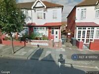 1 bedroom in Mafeking Road, London, N17