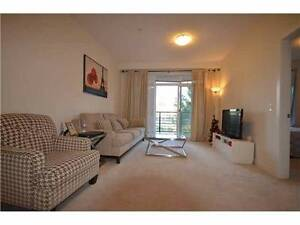 $2580 / 2br  FURNISHED 2bed/2bath wesbrook condo (AUGUST only)