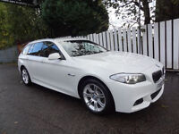 BMW M5 SERIE