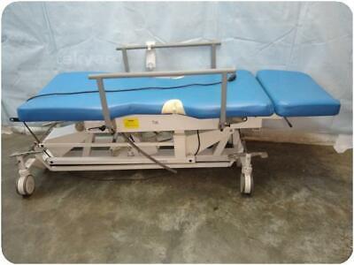 Biodex 056-672 Ultra Pro Ultrasound Table 233292