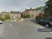 1 bedroom flat in The Square, Dobcross , OL3 (1 bed)
