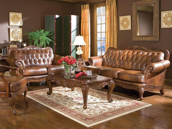 chesterfield sitzm bel hochwertige handarbeit aus england ebay. Black Bedroom Furniture Sets. Home Design Ideas