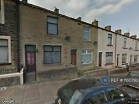 2 bedroom house in Napier Street, Nelson, BB9 (2 bed) (#1160793)