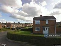 2 bedroom house in Coldwell Road, Prudhoe, NE42 (2 bed)