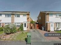 3 bedroom house in Carr Gate, Merseyside, CH46 (3 bed)