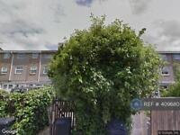 1 bedroom in Durbin Walk, Bristol, BS5