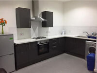 New 1 Bedroom Flat for 1 month! No fees! All bills included! Near Students Union